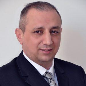 Ali Karabacak